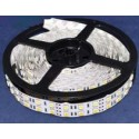 BANDEAU LED 5 m - 144 W - 120 LED/m
