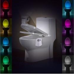 WC LED SENSOR