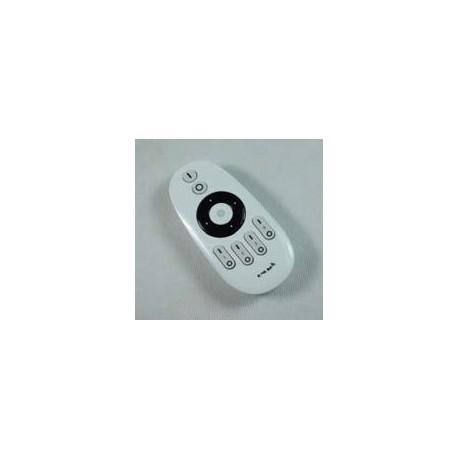 Télécommande WIFI DUAL WHITE ( Blanc chaud à Blanc froid)