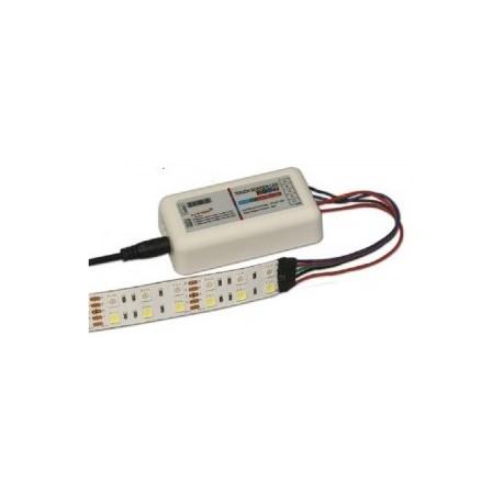 Driver RGBW pour Bandeau LED WIFI