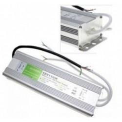 Transformateur 150W (12,5A - 12V ) IP 67