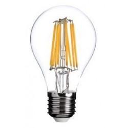 Ampoule LED FILAMENT 8W E27
