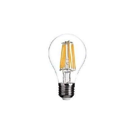 Ampoule LED FILAMENT 6W E27