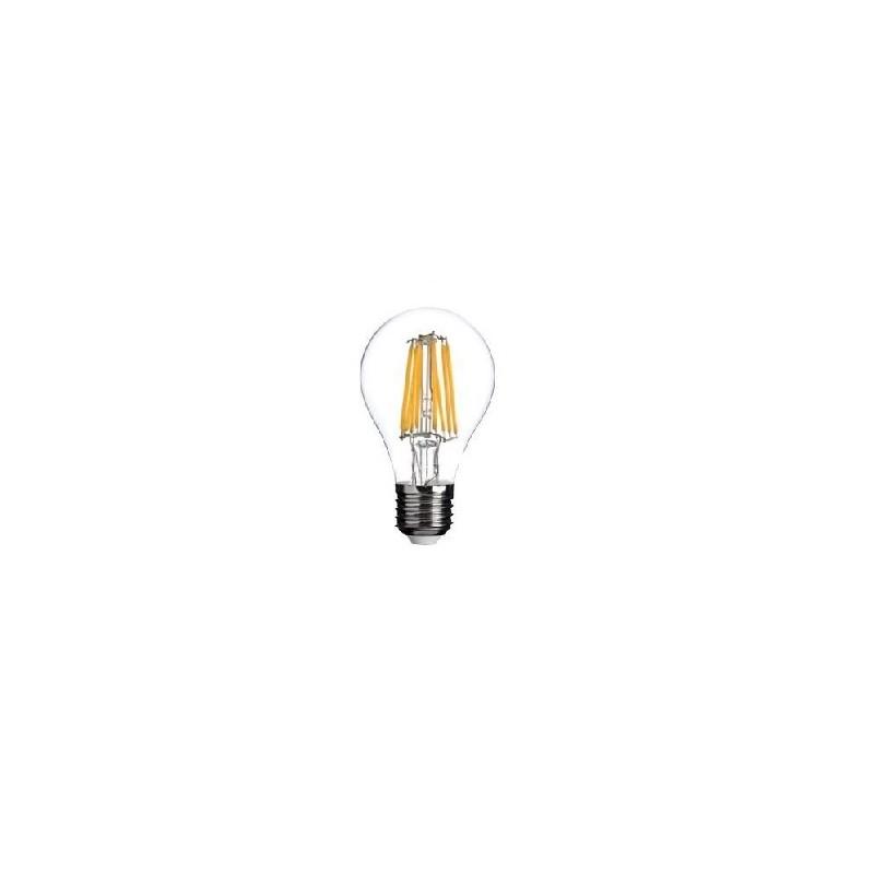 E27 Ampoule Led Arcenciel E27 Ampoule Led Arcenciel OZuiXPkT