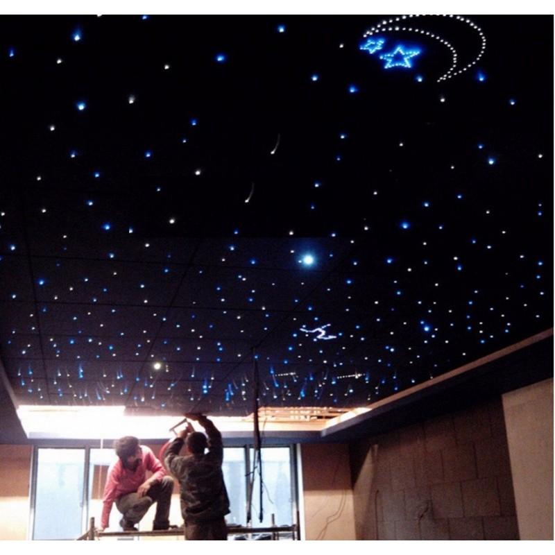 Fibre optique ciel etoile - Ciel etoile fibre optique ...