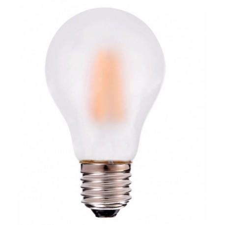 ampoule led filament. Black Bedroom Furniture Sets. Home Design Ideas