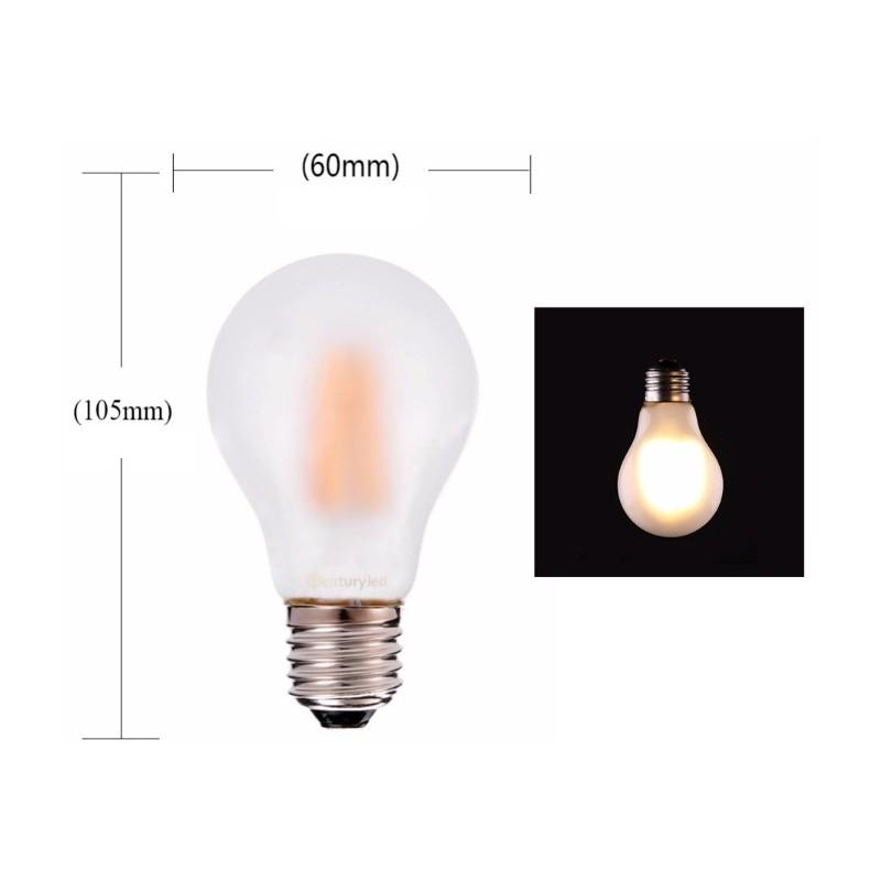 Ampoule led filament - Ampoule led filament ...