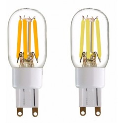 AMPOULE G9 FILAMENT - 2W- 230V DIMMABLE